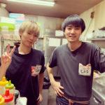 staff191028_4