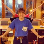 staff200323_2