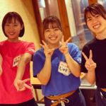 staff200323_4