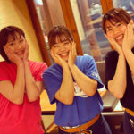 staff200323_5